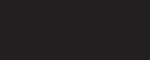Sumphonia Logo